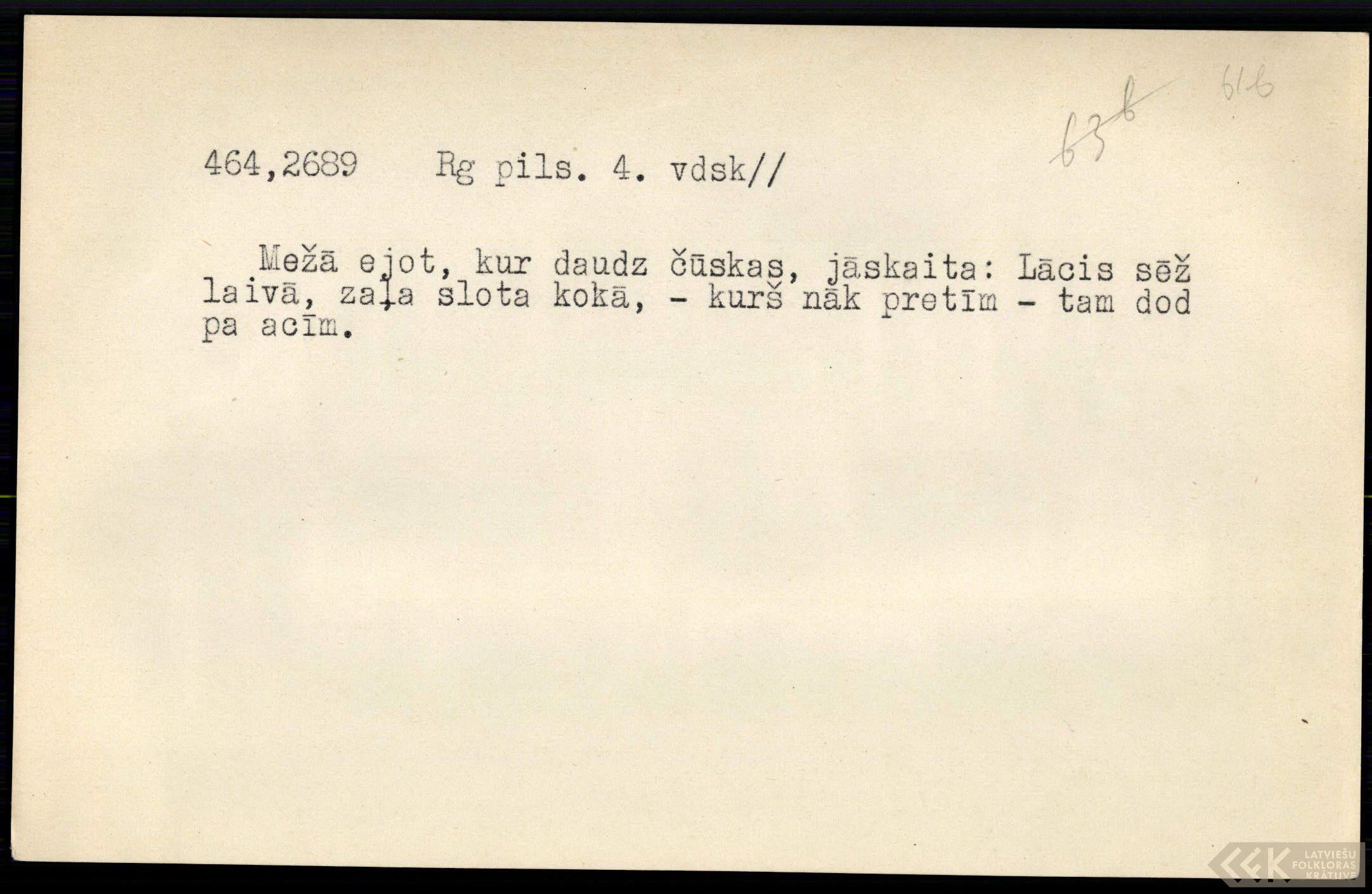 LFK-0464-02689-buramvardu-kartoteka