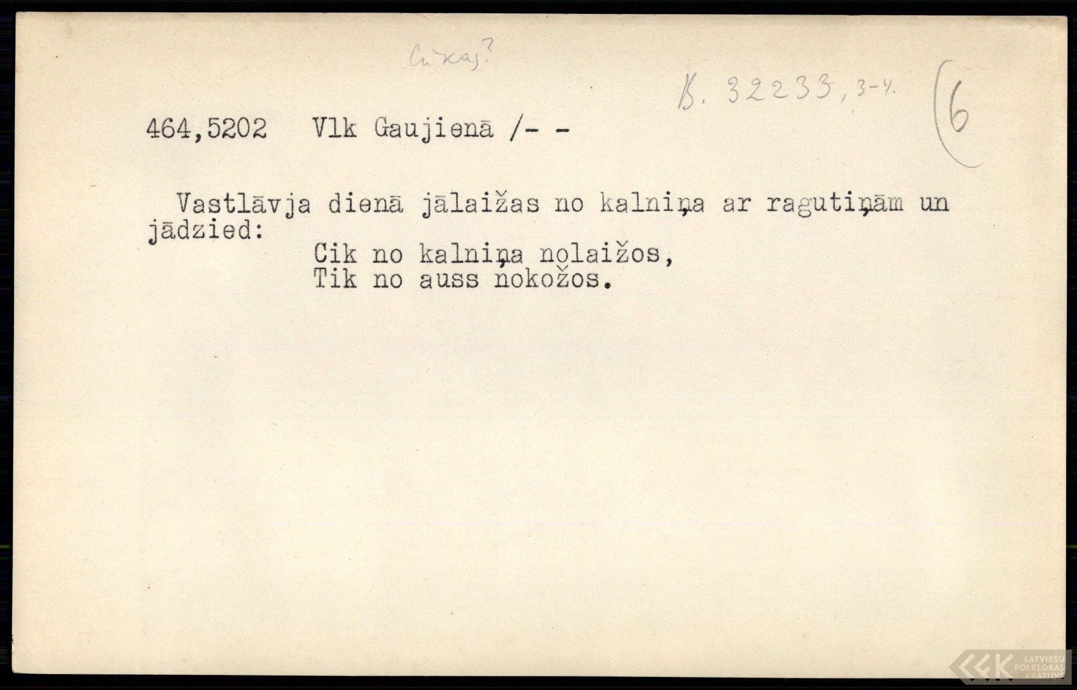 LFK-0464-05202-buramvardu-kartoteka