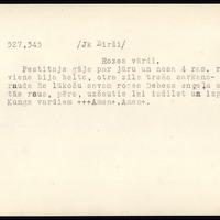 LFK-0527-00345-buramvardu-kartoteka