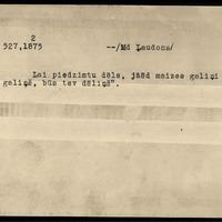 #LFK-527-1875