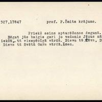 #LFK-527-17847