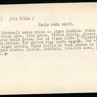LFK-0530-00001-buramvardu-kartoteka