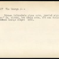 #LFK-556-107