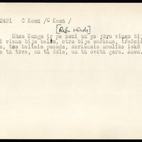 LFK-0617-02491-buramvardu-kartoteka