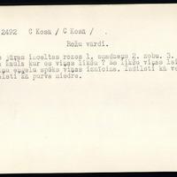 LFK-0617-02492-buramvardu-kartoteka
