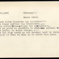 LFK-0622-01181-buramvardu-kartoteka
