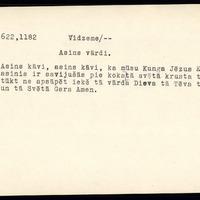 LFK-0622-01182-buramvardu-kartoteka