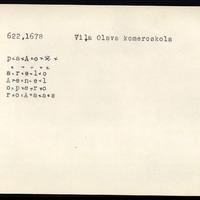 LFK-0622-01678-buramvardu-kartoteka