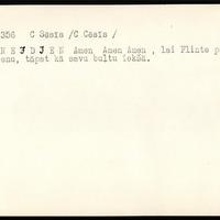 #LFK-636-356