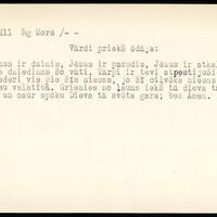 LFK-0672-00211-buramvardu-kartoteka