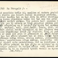 LFK-0679-01790-buramvardu-kartoteka-01
