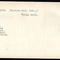 LFK-0740-4020a-buramvardu-kartoteka