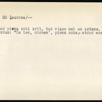 LFK-0791-00001-buramvardu-kartoteka