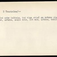 LFK-0792-00001-buramvardu-kartoteka