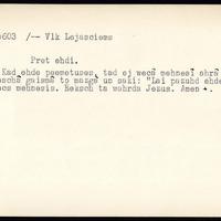 LFK-0804-05603-buramvardu-kartoteka