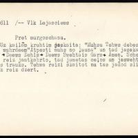 LFK-0804-05611-buramvardu-kartoteka