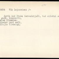 LFK-0804-06654-buramvardu-kartoteka