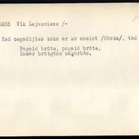 LFK-0804-06655-buramvardu-kartoteka