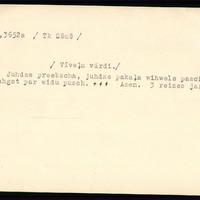 LFK-0804-3652a-buramvardu-kartoteka