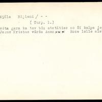 LFK-0804-4961a-buramvardu-kartoteka-02