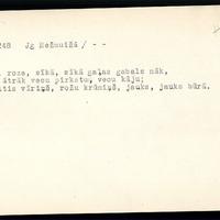 LFK-0834-00248-buramvardu-kartoteka