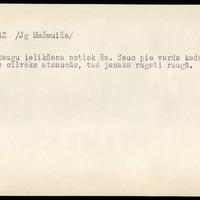 LFK-0834-00342-buramvardu-kartoteka