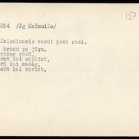 LFK-0834-00354-buramvardu-kartoteka