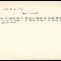 LFK-0883-00001-buramvardu-kartoteka