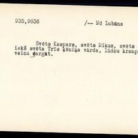#LFK-935-9836