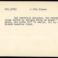 LFK-0935-11760-buramvardu-kartoteka