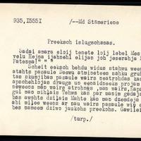 LFK-0935-15551-buramvardu-kartoteka-01