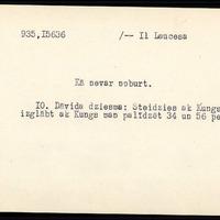 LFK-0935-15636-buramvardu-kartoteka