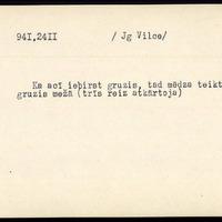 LFK-0941-02411-buramvardu-kartoteka