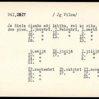 LFK-0941-02517-buramvardu-kartoteka