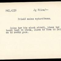 LFK-0941-04119-buramvardu-kartoteka