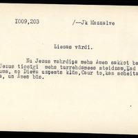 LFK-1009-00203-buramvardu-kartoteka