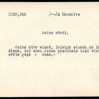 LFK-1009-00246-buramvardu-kartoteka
