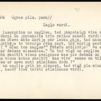 LFK-1041-00604-buramvardu-kartoteka