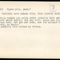 LFK-1041-00614-buramvardu-kartoteka