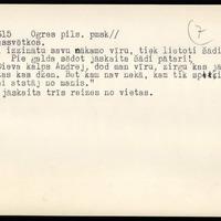LFK-1041-00615-buramvardu-kartoteka