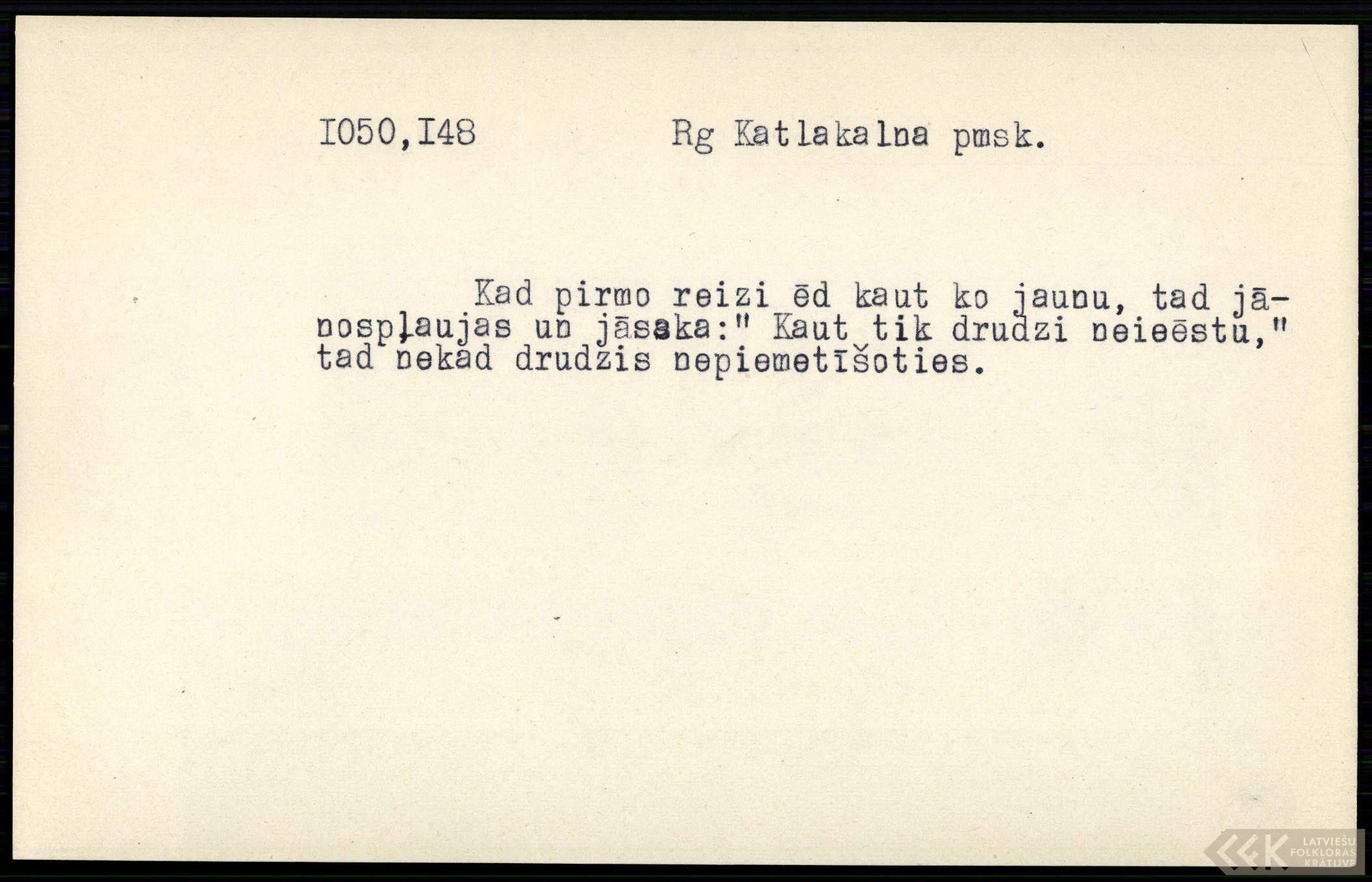 LFK-1050-00148-buramvardu-kartoteka