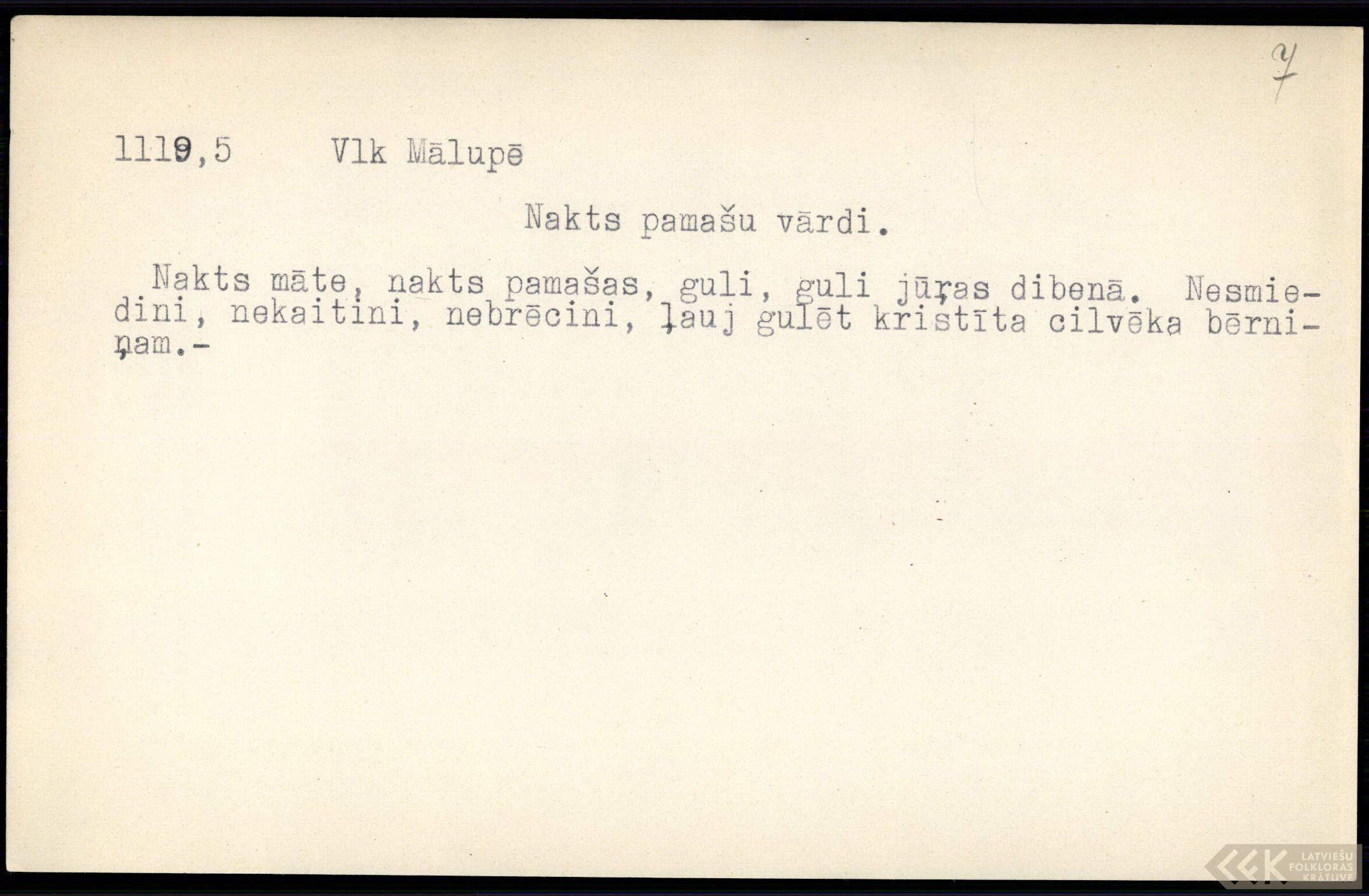 LFK-1119-00005-buramvardu-kartoteka