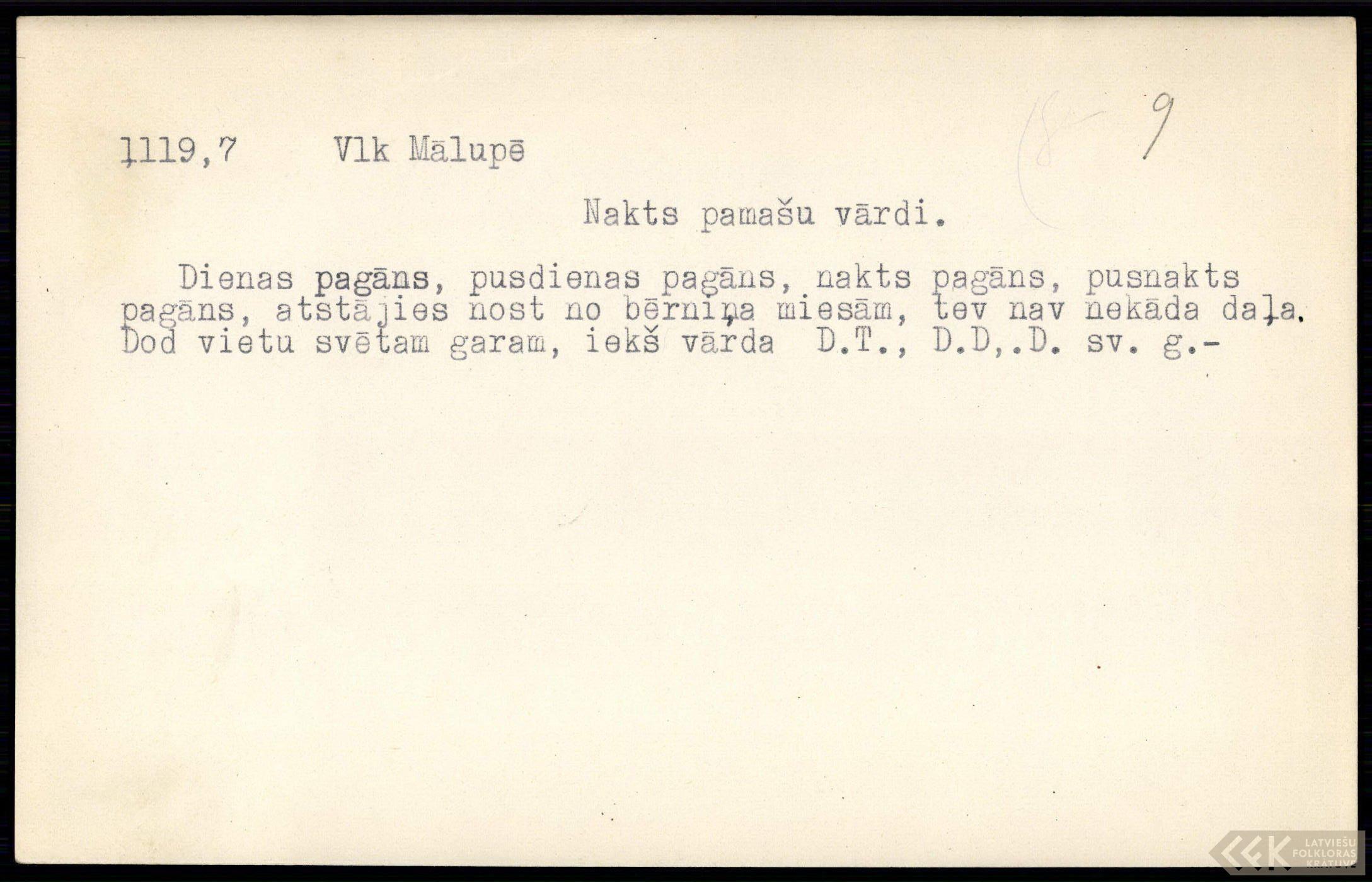 LFK-1119-00007-buramvardu-kartoteka