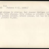 LFK-1136-00093-buramvardu-kartoteka