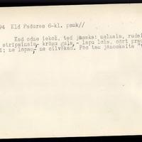 LFK-1136-00094-buramvardu-kartoteka