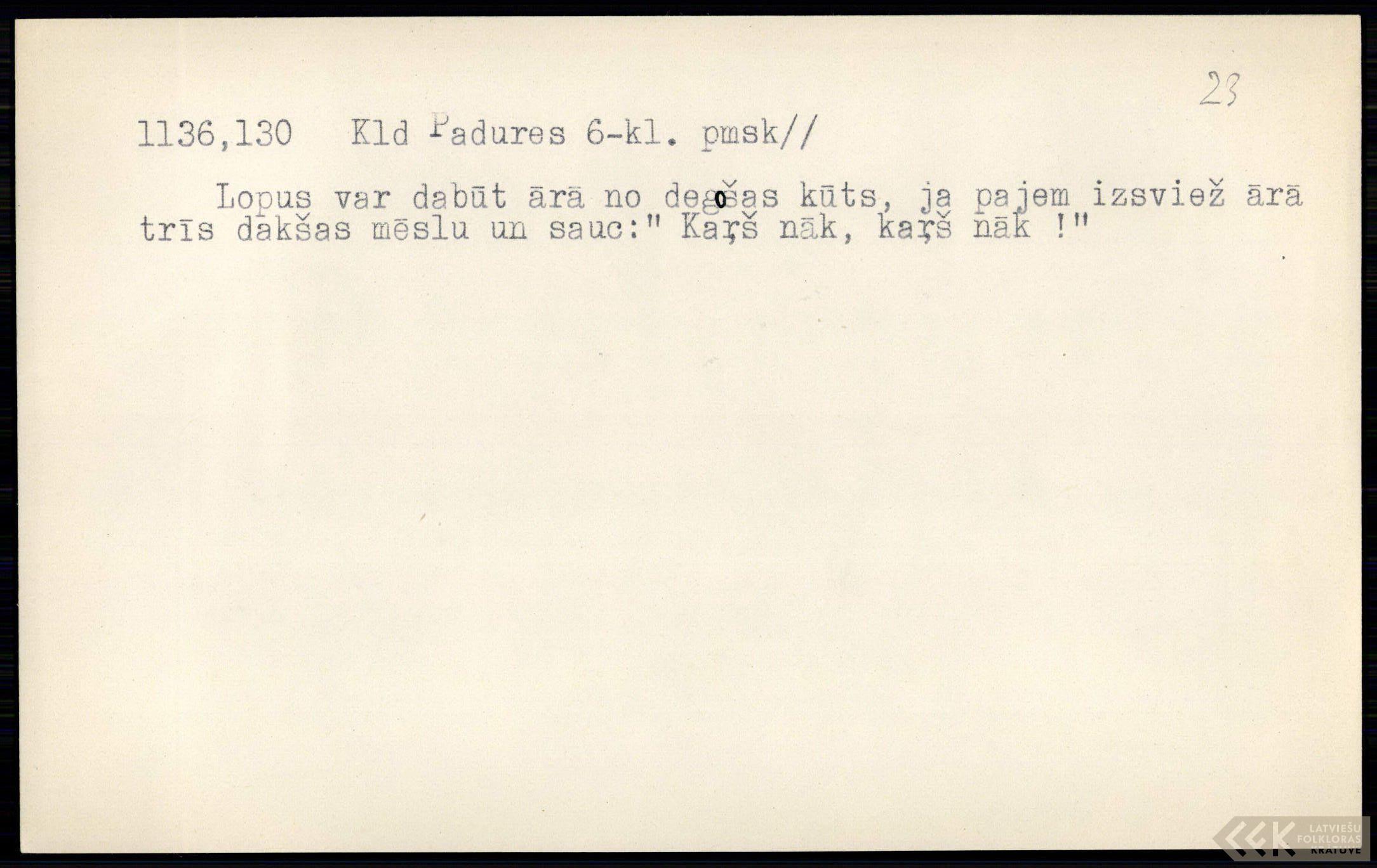 LFK-1136-00130-buramvardu-kartoteka