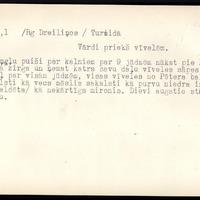 LFK-1138-00001-buramvardu-kartoteka