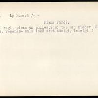 LFK-1161-00001-buramvardu-kartoteka