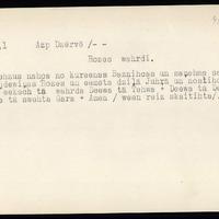 LFK-1272-00001-buramvardu-kartoteka