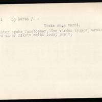 LFK-1312-00001-buramvardu-kartoteka